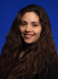 Alana Perez-Valliere_opt