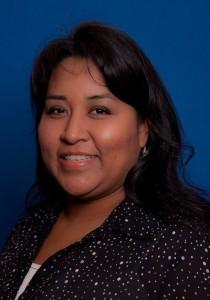 Fabiola Diaz 2011_opt