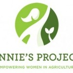 annies-project-logo-300x223