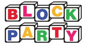 Block-Party-Graphic-300x152