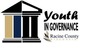 yig-logo-w-county-branding
